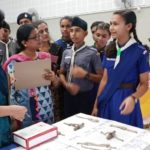 Inter Club Exhibition and Competition 2018-19 | Scouts & Guides