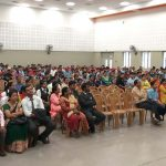 Interactive Session on Exam Stress and Anxiety