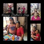 Happy Mother's Day | Share & Care Club | KSMS
