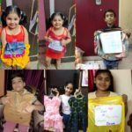 Old is Gold - Clean Cupboard | Eco Club